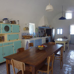 Casa Bonica