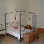 Casa Pirina