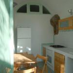 Cucina Casa Velka (A)