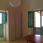 Camera casa Miki