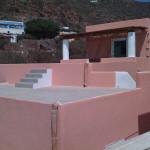 Solarium casa Miki