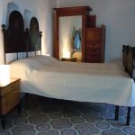 Camera da letto Monolocale Velka (C)