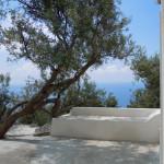 Terrazza panoramica Bilocale Velka