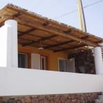 Casa Leila