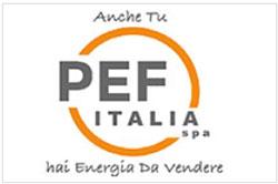 PEF Italia